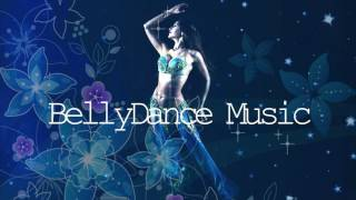 Download Bellydance music festival Darbuka MP3 song and Music Video