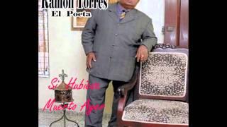 Ramon Torres- El borracho