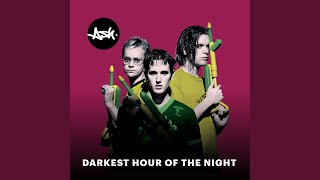 Play Darkest Hour of the Night