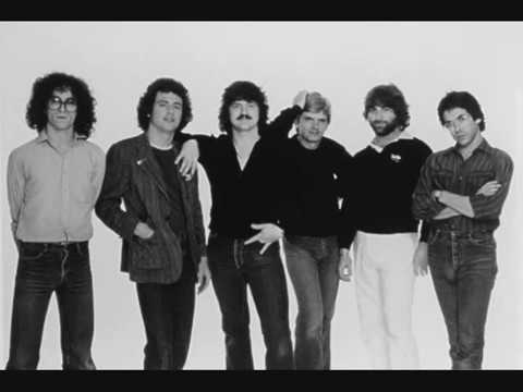 Africa - Toto 1982 - YouTube