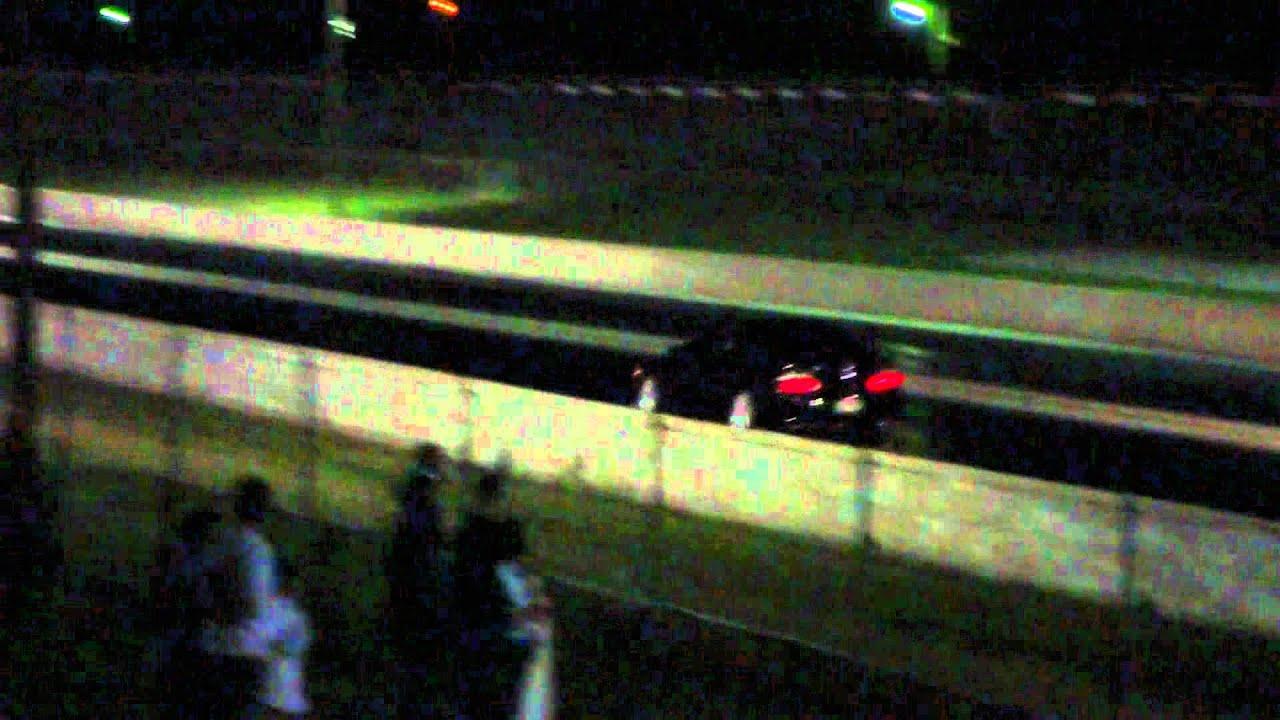 acura tl 6 speed 13 6 quarter mile youtube