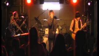 2012年9月2日新宿SUN FACEにて行われたRed Snakeの1st LIVE。 TMGの「...