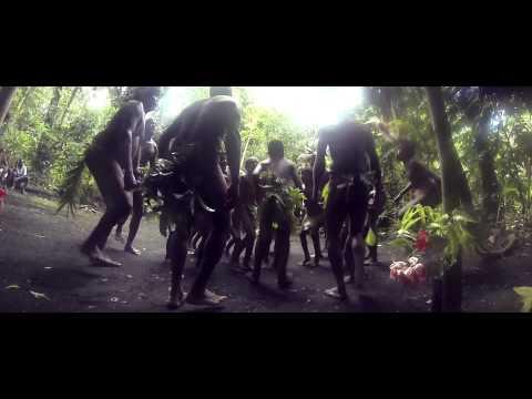Vanuatu - The hidden gem of the South Pacific