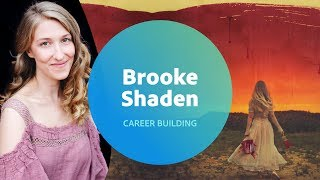 Creative Business Protips with Brooke Shaden - 1 of 2