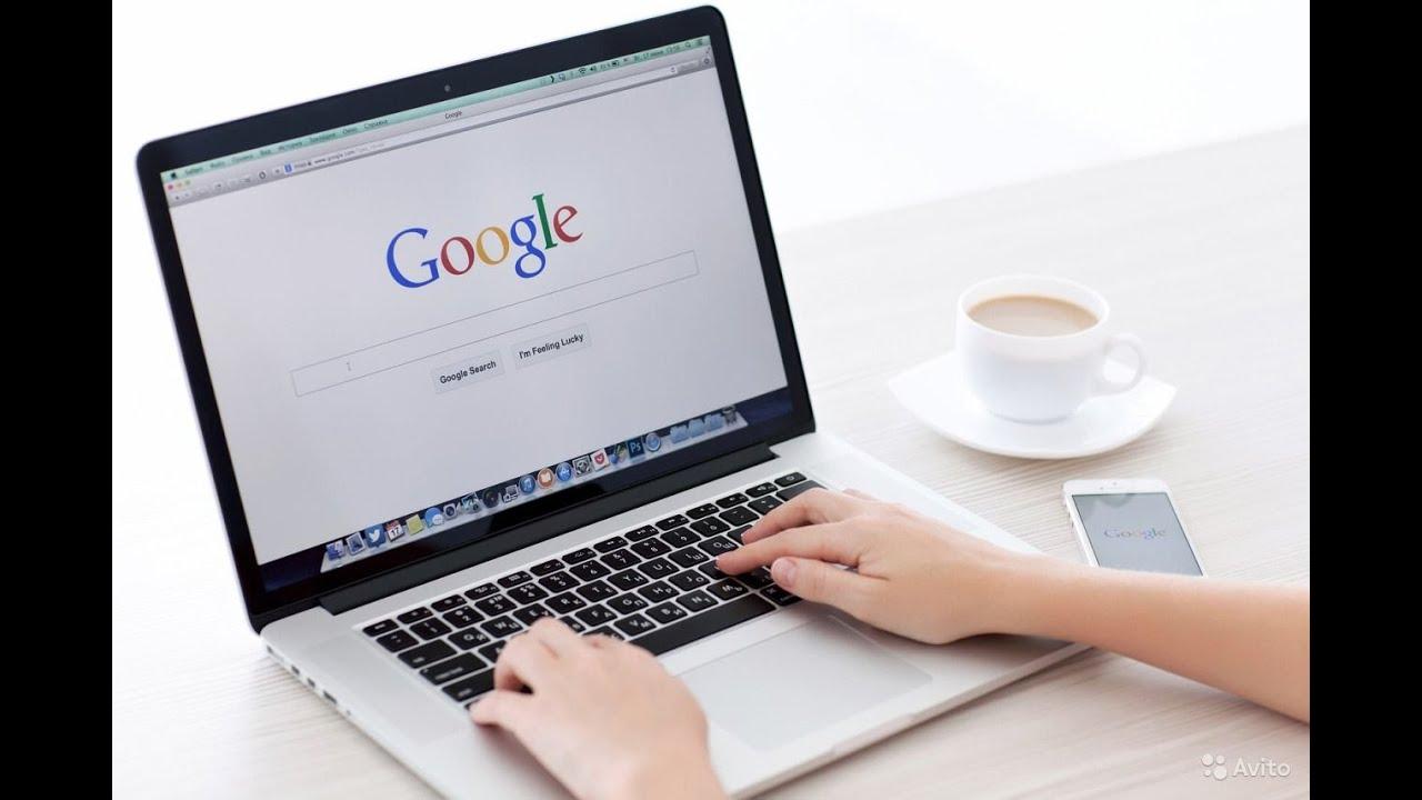 Картинки по запросу контекстная реклама google