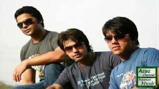 Sajni-Jal Band (slow version)