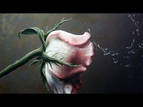 """My Last Memory"" - Shaun Taylor McManus (Sad Piano & Cello Instrumental)"