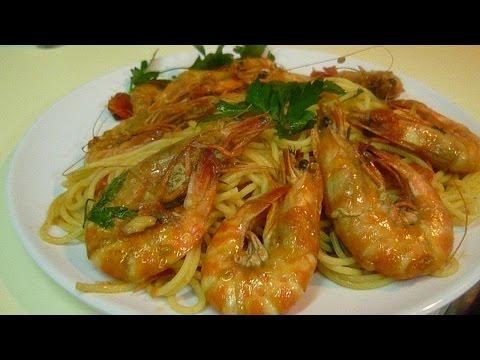Креветки Рецепты Healthy Shrimp Recipes без регистрации и смс