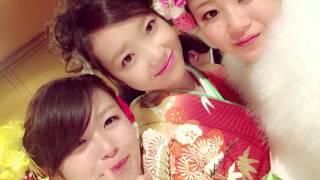 2015福崎成人式