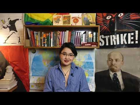 Социализм в России: Белинский