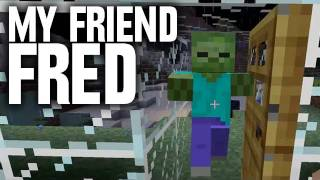 Play My Friend Fred