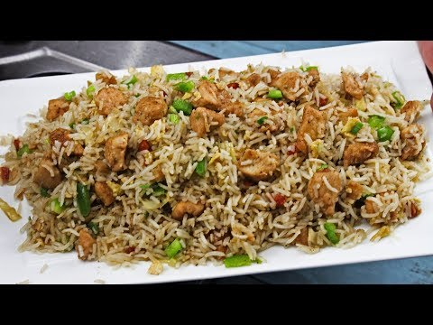 quick-easy-chinese-rice-recipe-by-food-in-5-minutes---how-to-make-chinese-rice