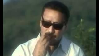 Funny Jackie Shroff polio drops retakes Maushi Chi Gaand