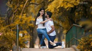 Best   New Hindi Ringtone Status 2019