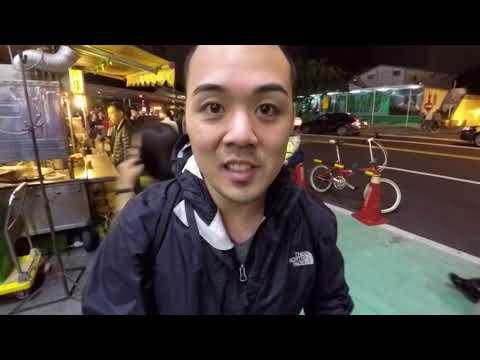 TRAVEL - TAIWAN - Day 6  : One Piece Restaurant + Random footage