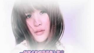 梁文音 - dry your eyes