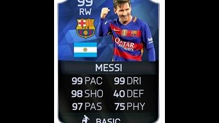fifa-16-2-toty-players-within-5-packs
