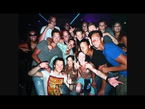2011 Party Crew Aftermovie Part 1
