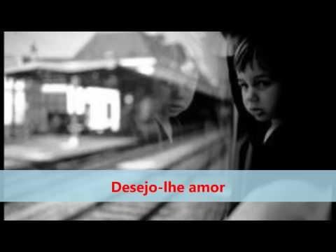 I Wish You Love - Rachael Yamagata - Traduzida