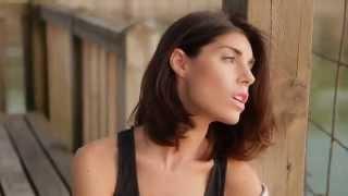 Смотреть клип Bianca Atzei - Riderai