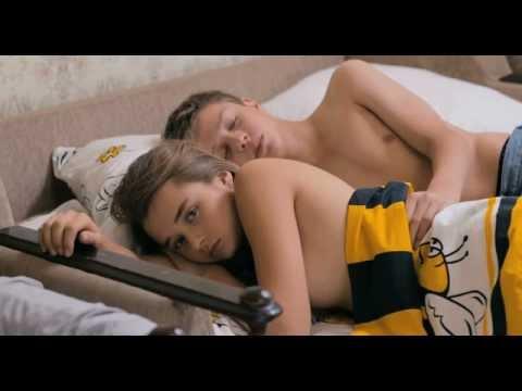 Реальное порно видео sexhadnet