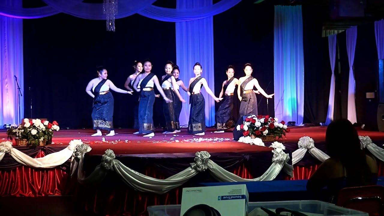 Fresno Hmong International New Year 2016 - 2017: Dance ... |Fresno International Hmong New Year