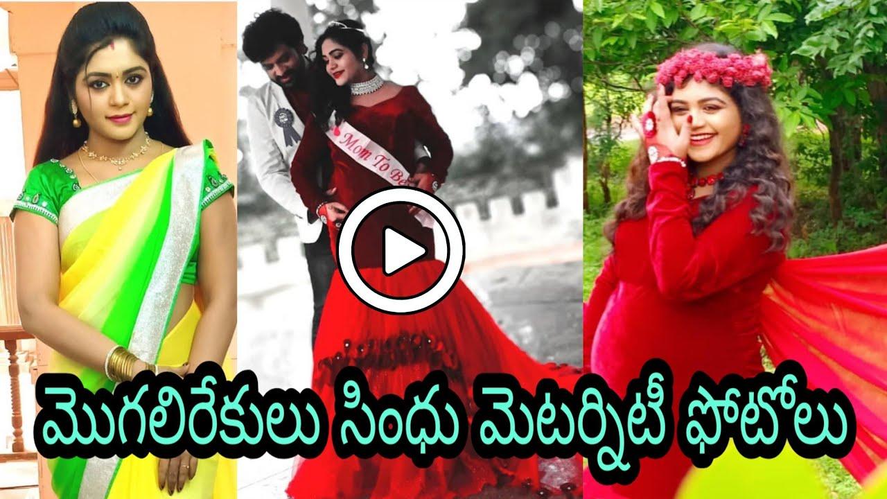 download tv serial actress maheswaris pregnancy pics