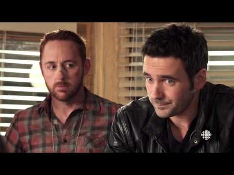 Republic of Doyle (season 4, episode 6)