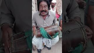 #Short Video Youtube | Manzoor Kirlo | Funny Clips By KIRLO TV