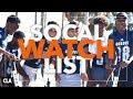 VENICE HIGH TAKES BIRD SCOOTERS TO VENICE BEACH! 🏈 Venice Football: Socal Watch List 2018