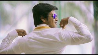 Panchakattu Superu Video Song | Ekkadiki Pothavu Chinnavada