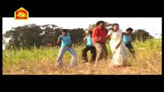 Rayalaseema Video Folk Songs||Janapadalu||Folk Songs||Jitta Hari Krishna||Gallulo||
