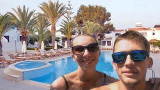Rio Gardens Apartments Ayia Napa Cyprus Reviews Отзывы Відгуки туриста Антонів Тур