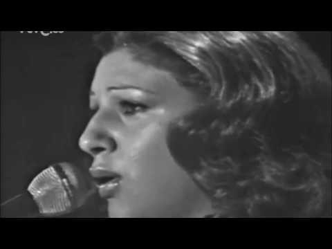 Lolita Flores - Abrázame (1976/HD)
