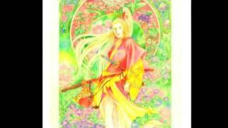 浮世絵さら Ukiyo-e Sara