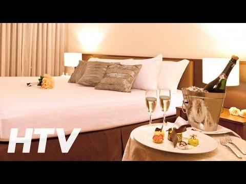 Hotel Estelar Windsor House – All Suites En Bogotá