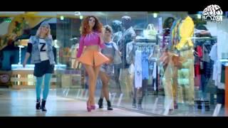 Время и Стекло (Time & Glass) - #кАроче HD