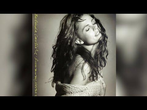 Belinda Carlisle - Runaway Horses (Full Album)