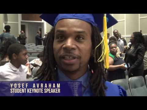 Jax Public Library Career Online Graduation