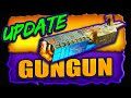 BIG UPDATE! Coming To GUNGUN (Will NOW Make LEGENDARY) Borderlands 3