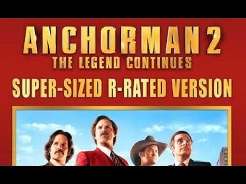 supersized movie