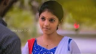 Athulya Love (proposal Status Video)+ download link