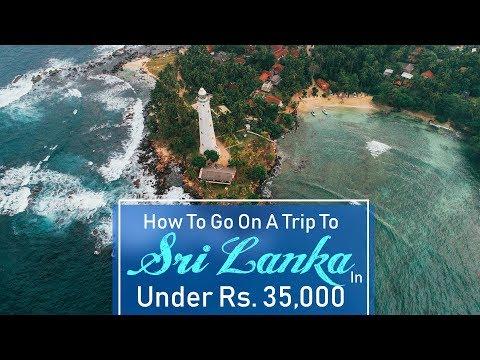 sri-lanka-budget-travel-|-rs.-35,000-for-2-weeks-(including-flights)-|-unbelievable!