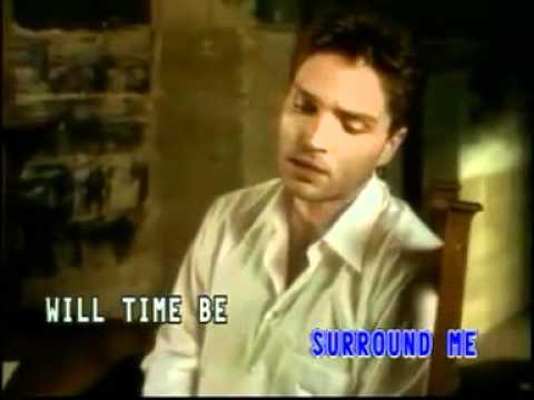 Richard Marx - Until I Find You Again