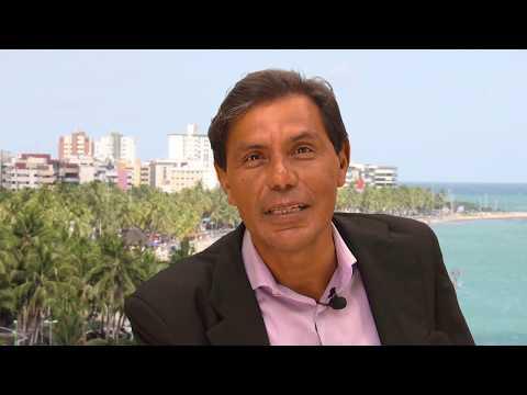 TVCOM Entrevista | Privatização Dos Correios