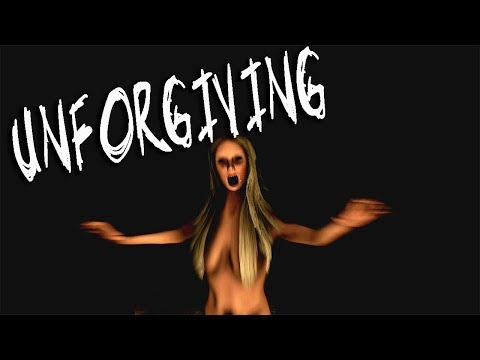 Unforgiving - A Northern Hymn Gameplay PC Part 1• Horror Game Live Stream