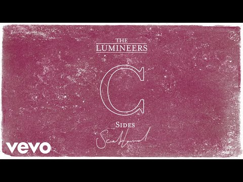 The Lumineers - Scotland (Official Audio)