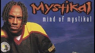 Mystical - Here I Go