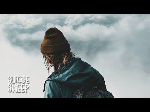 Kasbo - Aldrig Mer (feat. TENDER)