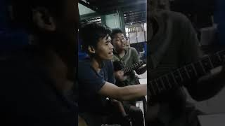 Download lagu COVER Armada Hargai Aku Mp3 Bareng KI WOLOSONGO MP3